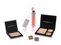 Professional Makeup for Everyone. I love LimeLight by Alcone. Professional quality afforable make up for everyone.