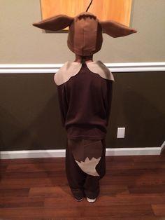 Nick Saban Halloween Costume
