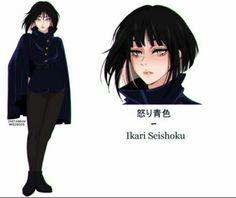 Anime Oc, Oc Manga, Anime Girl Hot, Kawaii Anime Girl, Anime Art Girl, Female Character Design, Cute Anime Character, Character Art, Cute Girl Drawing