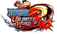 One Piece Unlimited World Red Review : Game anime manga yang seru!