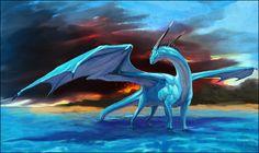 azure_by_grzanka-d49nyo9.png (1500×894)
