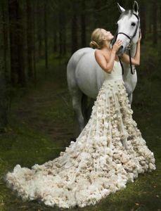 leila hafzi bridal
