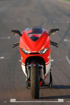 Ducati 1198s, Ducati Motorcycles, Cars And Motorcycles, Ducati Desmosedici Rr, Hot Bikes, Cafe Racers, Custom Bikes, Motogp, Trucks