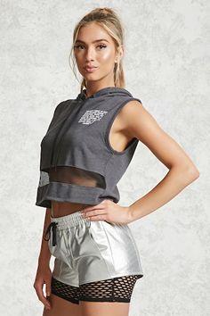 Tween Fashion, Vogue Fashion, Sport Fashion, Fitness Fashion, Girl Fashion, Fashion Outfits, Sporty Outfits, Cute Summer Outfits, Cool Outfits