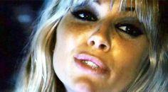 Inspiration Sienna Miller in Alfie