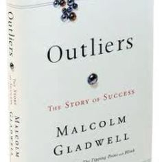 I want to read this book! Heard such great things about it