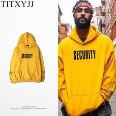 8e462f9453fe 2017 Hoodie Sweatshirt Women Men Purpose Tour Assassins Creed Long-Sleeve  Tracksuits Street Kanye West · Justin Bieber ...