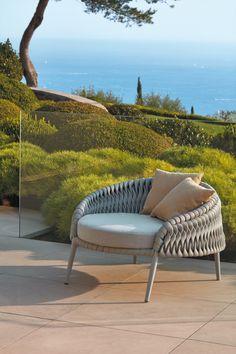 Outdoor Sofa, Outdoor Furniture, Outdoor Decor, Home Decor, Interior Design, Home Interior Design, Yard Furniture, Garden Furniture, Home Decoration