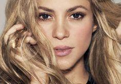 Shakira entrega o que não pode faltar em seu nécessarie
