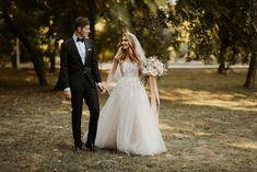 wedding_photographer_artistic_emotional_documentary_Bucharest_Wedding_ marriage_romania_land of white deer_fotograf de nunta Bucuresti (49)