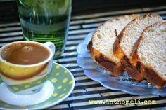 Η συνταγή για τσουρέκια με όλα τα μυστικά τους! (περιέχει και βιντεάκια) - Detailed recipe for Easter Tsoureki (sweet bread) with many tips and video Easter Recipes, Banana Bread, Sweet, Desserts, Breads, Food, Culture, Candy, Tailgate Desserts