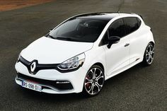 Renault-Clio-RS-Trophy-0
