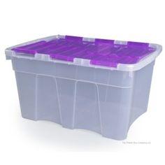 Decorative Plastic Storage Boxes With Lids Storage Boxes With Lids Plastic  Httpusdomainhosting