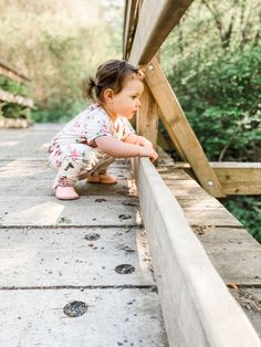 Cute Baby Girl Outfits, Baby Girl Romper, Toddler Girl Outfits, Baby Girl Dresses, Toddler Fashion, Kids Fashion, Fashion Tips, Rompers For Kids, Girls Rompers