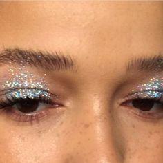 vibesbyαliyα 🦋 - # vibesbyαliyα - Augen Make Up - . - vibesbyαliyα 🦋 – # vibesbyαliyα – Eye Make Up – # vibesbyαliy - Makeup Goals, Makeup Inspo, Makeup Art, Makeup Inspiration, Makeup Tips, Makeup Ideas, Makeup Designs, Makeup Tutorials, Nail Inspo
