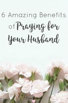 God used my prayers for my husband to change my heart. 6 Amazing Benefits of Praying for Your Husband Psalm Take delight in the Lord, and. Biblical Marriage, Marriage Prayer, Marriage Help, Happy Marriage, Marriage Advice, Fierce Marriage, Christian Marriage Quotes, Christian Wife, Christian Faith