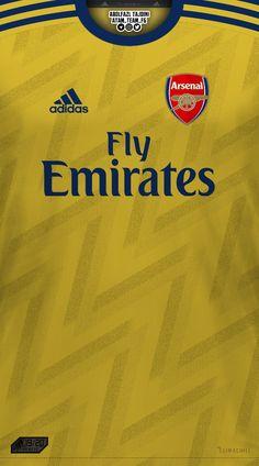 Arsenal Kit, Arsenal Jersey, Soccer Kits, Football Kits, Premier League, Camisa Arsenal, Barcelona Champions League, Adidas Soccer Jerseys, Classic Football Shirts
