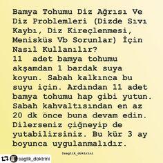 """TANER ESİN BAHARAT on Instagram: """"#repost @saglik_doktrini ・・・ 🌸Bamya tohumunun doğal ve ilaçlanmamış olmalıdır.Bamya tohumu içerisinde bulunan sayısız birçok faydalı…"""""""