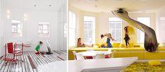 children-rooms-creative-ideas-interior-design-13