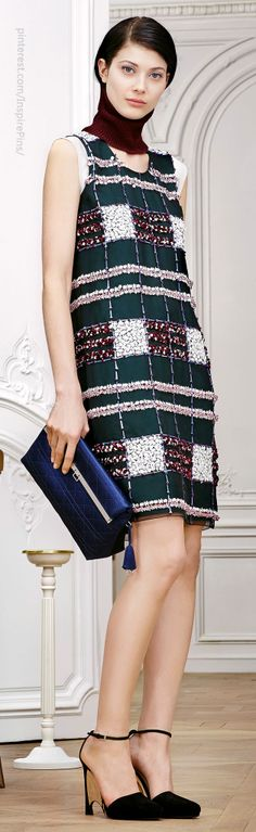 Lady CEO ~ Christian Dior- #LadyLuxuryDesigns
