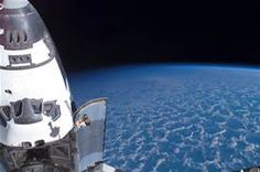 space - My Yahoo Image Search Results