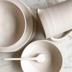 By Annemieke Boots Ceramics stoneware - bisque fired