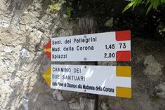 madonna della corona brentino Madonna, Travel, Lake Garda, Corona, Places, Fotografia, Viajes, Destinations, Traveling