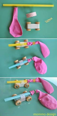 a454c654874771febcee011706218bf7--car-crafts-kids-crafts.jpg 564×1,133 pixels