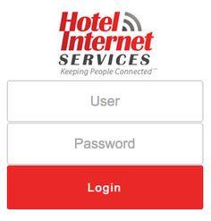 Hotel Internet Services - Free Themes to Mikrotik Hotspot plantilla para portal cautivo, login Mikrotik hotspot