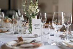 Flute, Champagne, Table Decorations, Tableware, Home Decor, Photo Studio, Homemade Home Decor, Dinnerware, Flute Instrument
