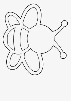 Daffodil tracing page for practising pencil control – Artofit Diy Crafts For Kids, Art For Kids, Arts And Crafts, Paper Crafts, Free Printable Coloring Pages, Coloring Pages For Kids, Butterfly Coloring Page, Kids Background, Dragonfly Art
