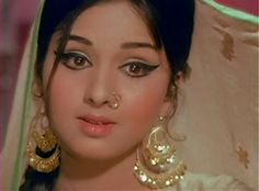 leena chandavarkar | Tumblr