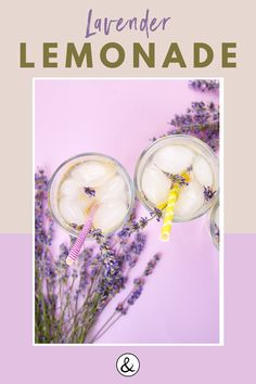 Food Grade Essential Oils, Cooking With Essential Oils, Therapeutic Grade Essential Oils, Homemade Guacamole, Guacamole Recipe, Things To Do At Home, Fun Things, Organic Raw Honey, Lavender Lemonade