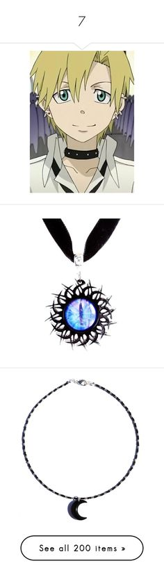 """""""7"""" by bluekiller2002 ❤ liked on Polyvore featuring jewelry, necklaces, choker jewelry, goth choker, lucite jewelry, acrylic necklace, gothic choker necklace, triangle jewelry, heart shaped jewelry and chains jewelry"""