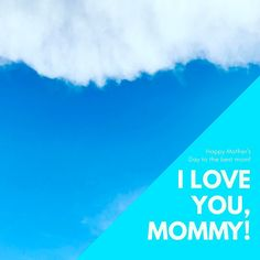 To all mothers you are a strong woman who gives us all the love faith and trust to us. We love you !! #happymothersday #traveltogether http://ift.tt/2reSu7s