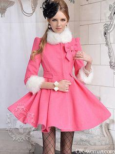 Vintage clothing for women. Women vintage clothing. Vintage clothing | Women's websites