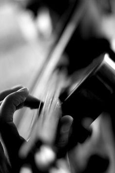make music...   www.liberaitngdivineconsciousness.com