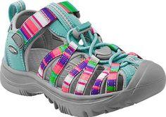 f4f7dcf01be8 Keen  Kids Whisper Toddler Little Kid (Raya Fusion) Kids Sandals
