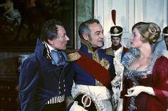 Marysia i Napoleon - Galeria. Zdjęcie nr.1 - Stopklatka