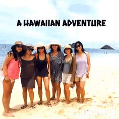 Take a great #Hawaiian #Adventure with sunh33 and #friends in today's #featured #Nowvel #photobook! Print YOUR own 🌟FREE🌟 photo book like this album by sunh33! 💯