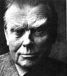 """Czesław Miłosz  was a Polish poet, prose writer and translator of Lithuanian origin. He defected to the West in 1951, and his wonderful nonfiction book """"The Captive Mind"""" (1953) is a classic of anti-Stalinism. From 1961 to 1998 he was a professor of Slavic Languages and Literatures at the University of California, Berkeley. He was awarded the Nobel Prize in Literature in 1980."""
