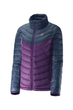 17 Best Salomon Winter Apparel '16 images | Winter outfits