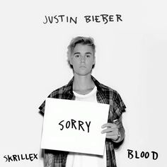 Justin Bieber- The New Drama King; Singer First Left The Stage Then Apologized On Social Media - http://www.movienewsguide.com/justin-bieber-new-drama-king-singer-first-left-stage-apologized-social-media/113599