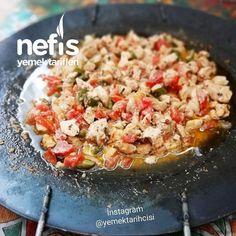 Grains, Rice, Food, Instagram, Essen, Meals, Seeds, Yemek, Laughter