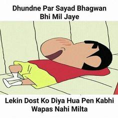 Bilkul Sahi!!!!