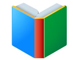 """Google can appeal class certification in Books case.""   Google E-Books"
