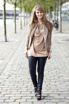 outfit love everything