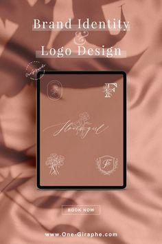 Professional Logo, Logo Nasa, Art Director, Logos, Brand Identity, Creative Art, Logo Design, Logo, Branding