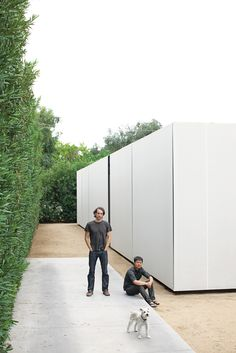 http://www.dwell.com/my-house/slideshow/startin-spartan#11