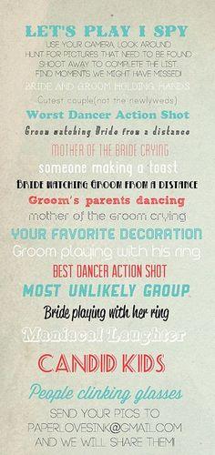 Love this | http://bestweddingideasplanning.blogspot.com